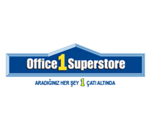 Office-1-SuperStore-renkli