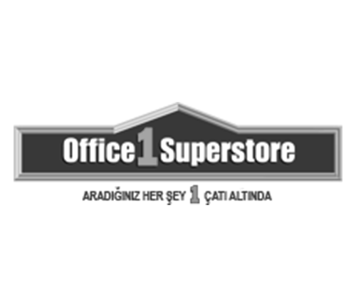 Office-1-SuperStore-sb