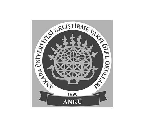 ankü-sb