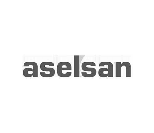 aselsan-sb