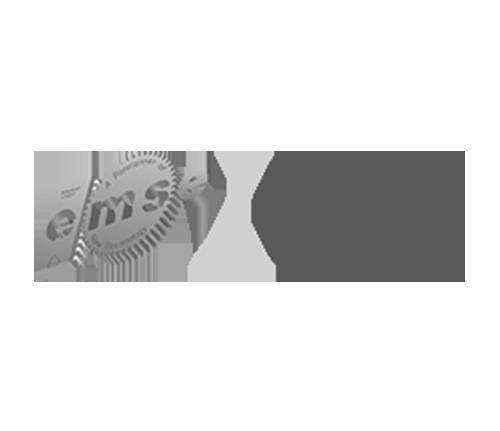 emse-logo-sb