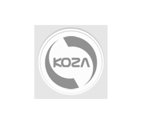 koza-sb