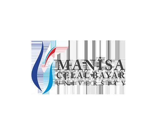 manisa-renkli