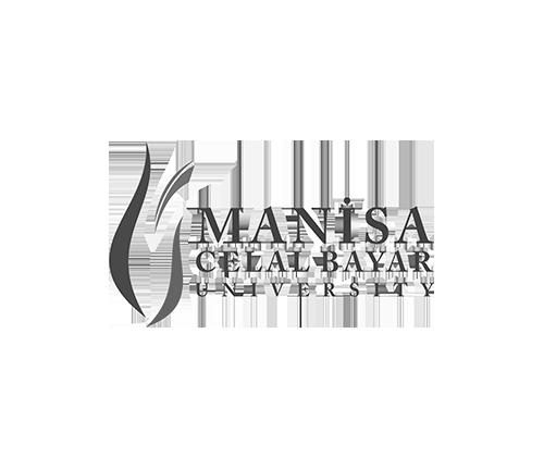 manisa-sb