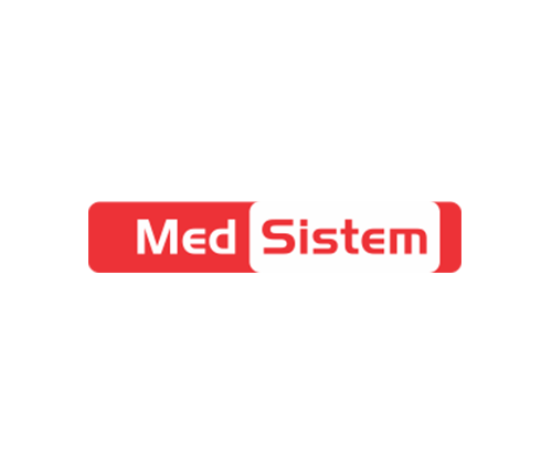 med-sistem-renkli