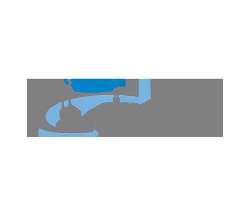 otoyol-renkli